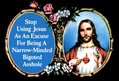 Stop-Using-Jesus-as-an-Excuse-P.jpg