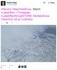 lakeeffectsnowstorm.jpg
