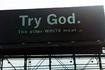 catholic-billboard-in-massachusetts-defaced-1-15942-1377627635-5_big.jpg