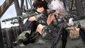 anime-gun-girl-9.jpg