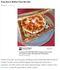 pizzaboxpizzaCapture.JPG