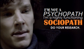 high-functioning-sociopath.png