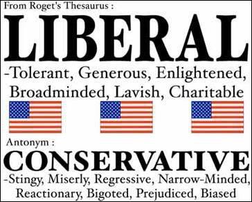 liberal-v-con.jpg