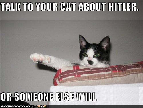 [Image: kitty-hitler.jpg]